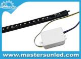 car led strip with meteor function